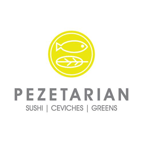 Pezetarian®